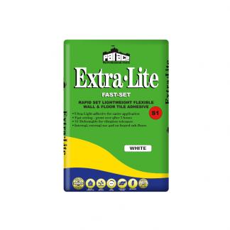 ExtraLite Rapid Set