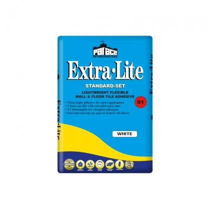 ExtraLite Standard Set