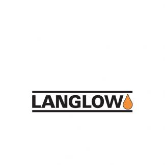 Langlow